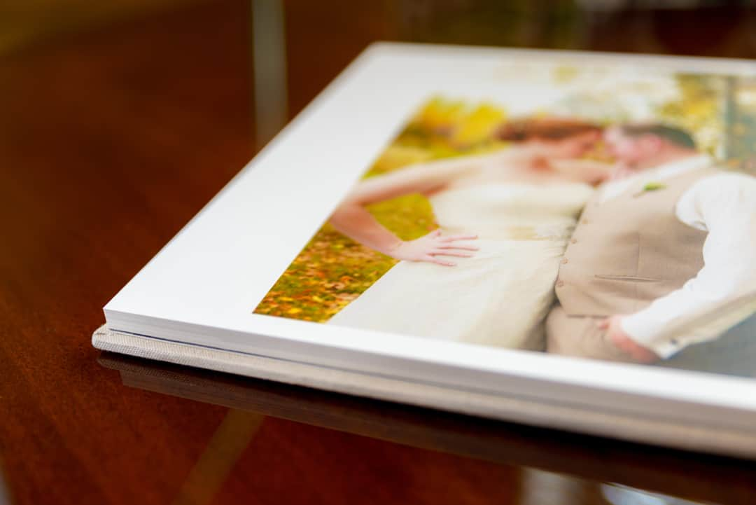 Wedding Albums, Professional Portraits, Engagement Photography, Oh My!