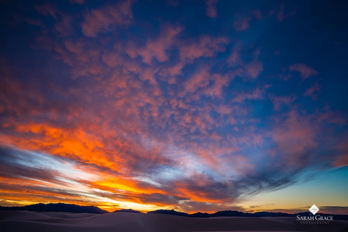 White Sunset_SGP