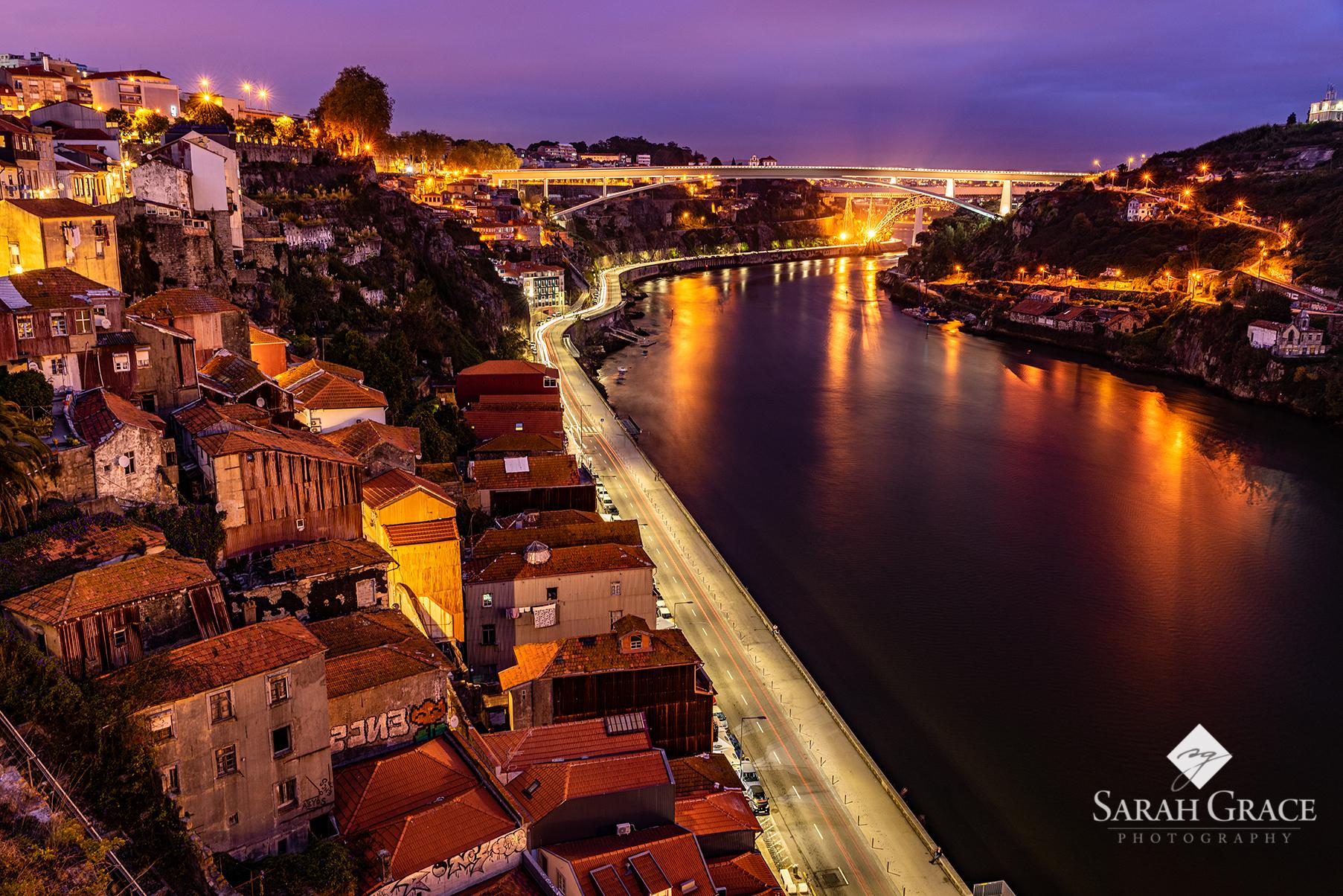 City of Bridges_SGP