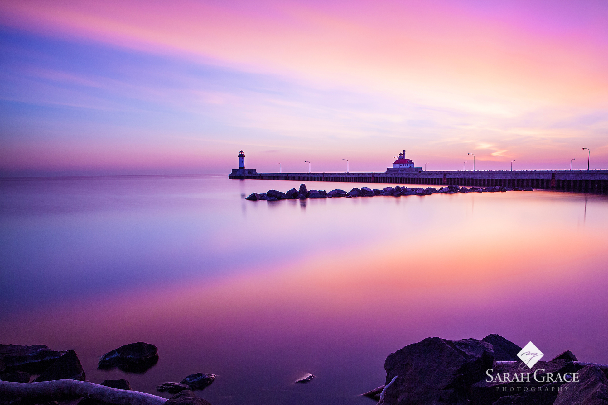 Lighthouse Morning_Slider