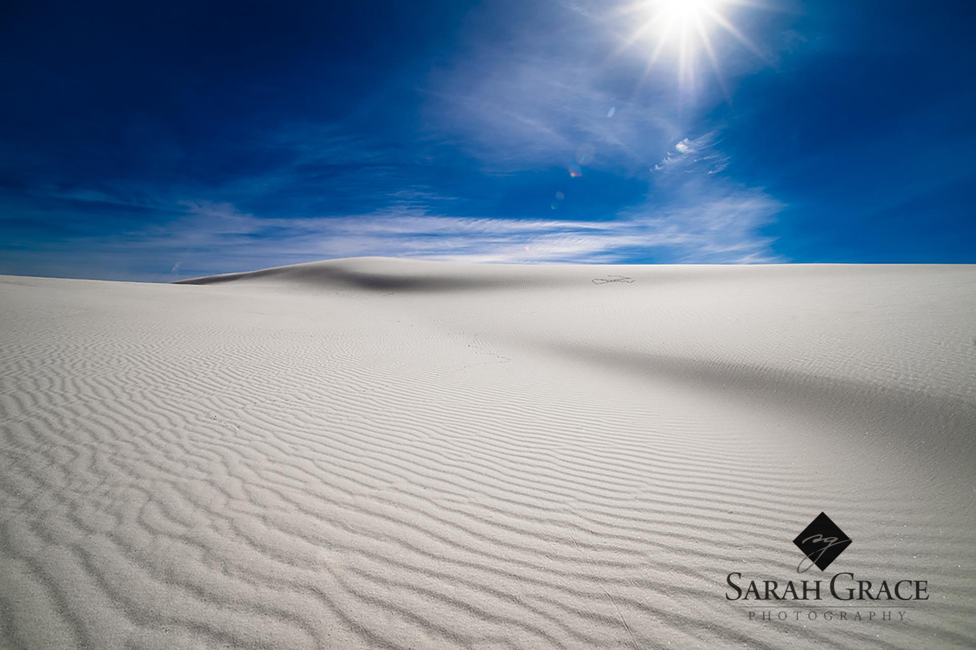 White Tranquility_Slider